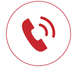 contact help icon Help